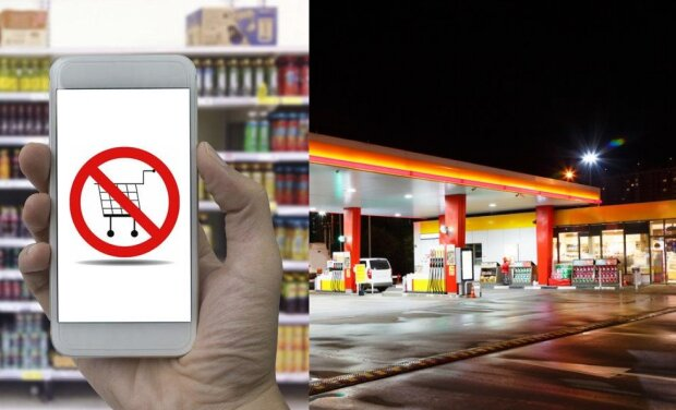 Zakaz handlu zostanie rozszerzony na kolejne sklepy? W tej sytuacji w niedziele praktycznie nic nie będzie czynne