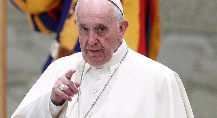Papież Franciszek podjął ważną decyzję, która wpłynie na wszystkich chrześcijan. Takiej zmiany nie było od 600 lat