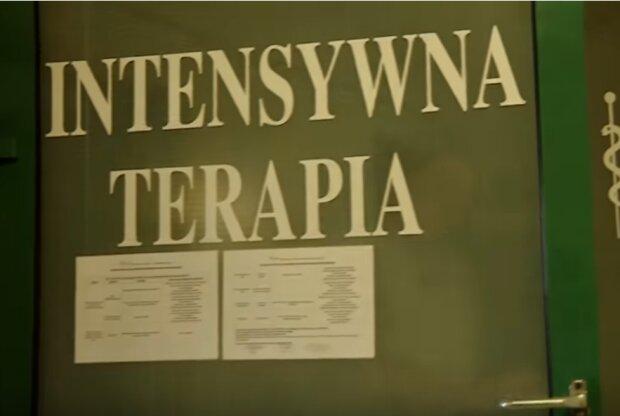 Małopolska: ponad dwieście nowych zakażeń w województwie. Ponad czterysta przebywa obecnie w szpitalach. Sanepid podał dane na środę