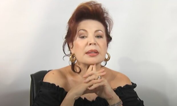 Ewa Lemańska / YouTube