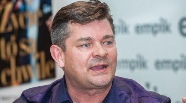 Zenek Martyniuk przyznał, jaką cenę płaci za bycie sławnym. Mało kto by się spodziewał, że król disco polo tego nie lubi