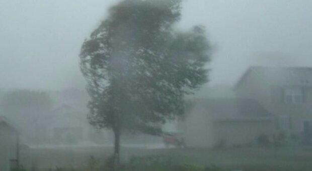 Pogoda ulegnie zmianie. Źródło: ototorun.pl