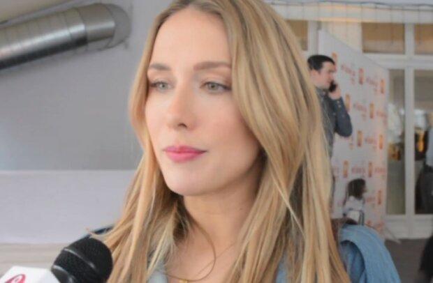 Natalia Klimas/screen Youtube @przeAmbitniPL