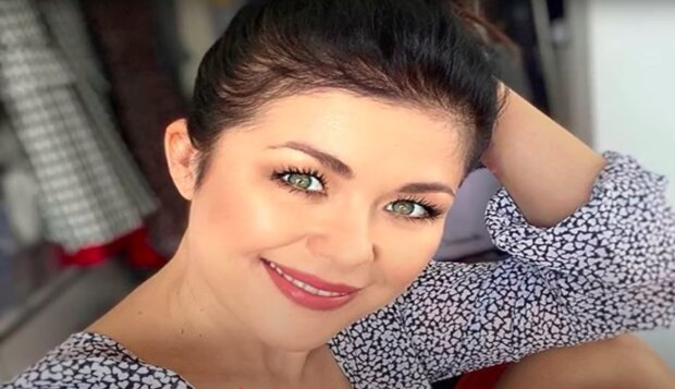 Katarzyna Cichopek / YouTube:  Plotki Rozrywka