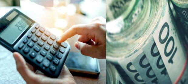 Podwyżki wynagrodzeń już od stycznia? Wzrost pensji minimalnej jest już pewny