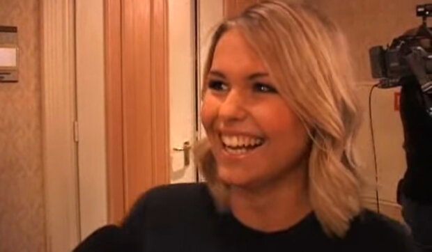 Dziesięć lat temu była uznawana za najpiękniejszą Polkę. Jak teraz wygląda Iga Wyrwał? Bardzo się zmieniła