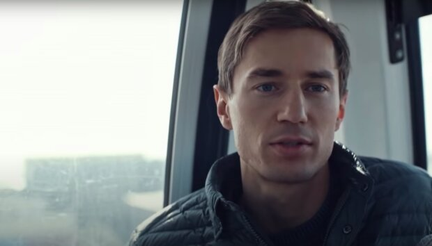 Kamil Stoch / YouTube:  Eurosport Polska