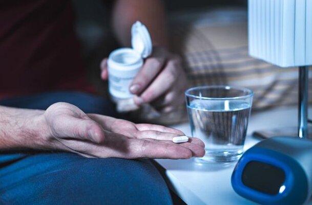 Do dwóch milionów Polaków mogły trafić leki zanieczyszczone trującą substancją. W Ministerstwie Zdrowia zwołano sztab nadzwyczajny