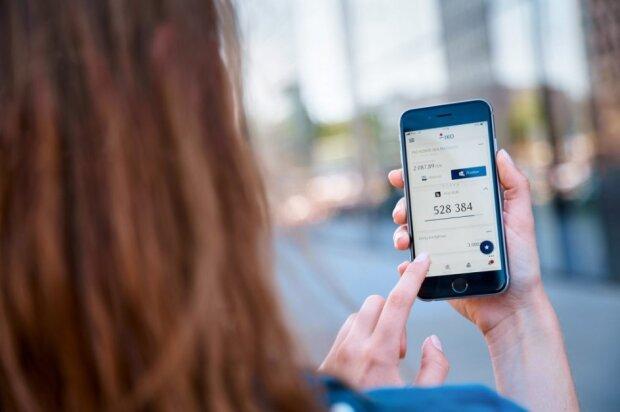 PKO wprowadza nową usługę dla klientów. Czy wiesz, co to jest e-Tożsamość?