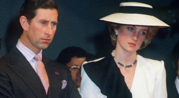 Kolejna tajemnica brytyjskiej rodziny królewskiej została rozwiązana. Na jaw wyszła ukrywana rozmowa księżnej Diany z matką