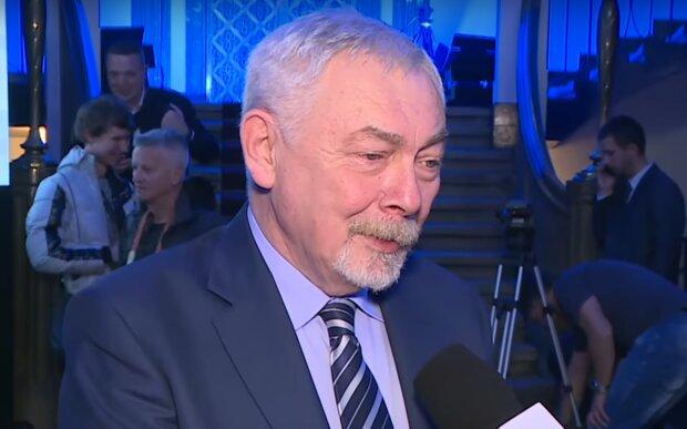 Kraków: prezydent miasta ujawnił informację na temat stanu swojego zdrowia. Musi zostać w samoizolacji przez najbliższy czas