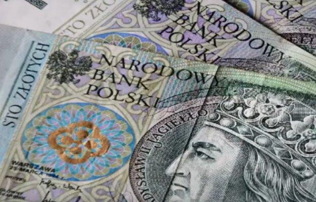Kolejna opłata zachwieje domowymi budżetami Polaków. Nowa dopłata na rachunku za prąd