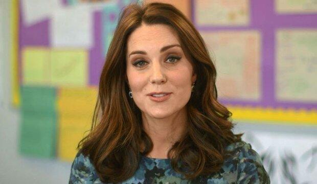 Księżna Kate/Youtube @The Royal Family