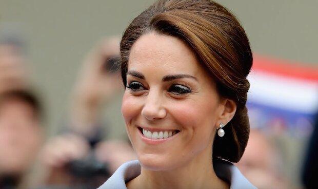 Księżniczka Charlotte zdradziła sekret mamy. Czy księżna Kate jest w czwartej ciąży
