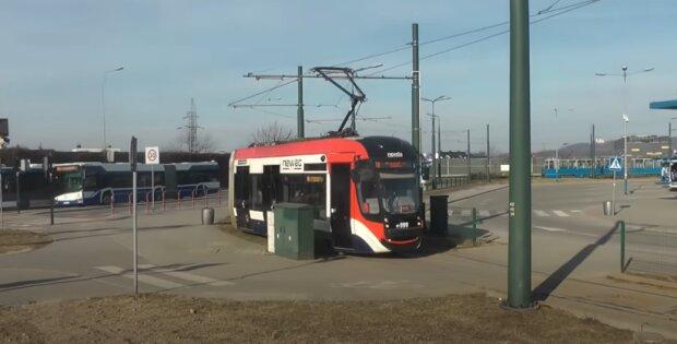 Kraków: pilna informacja o zmianach w liniach miejskich.Co się zmieni