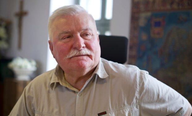Lech Wałęsa / choice.npr.org