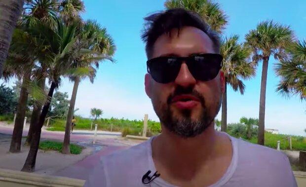 Marcin Prokop / YouTube:  tvnpl