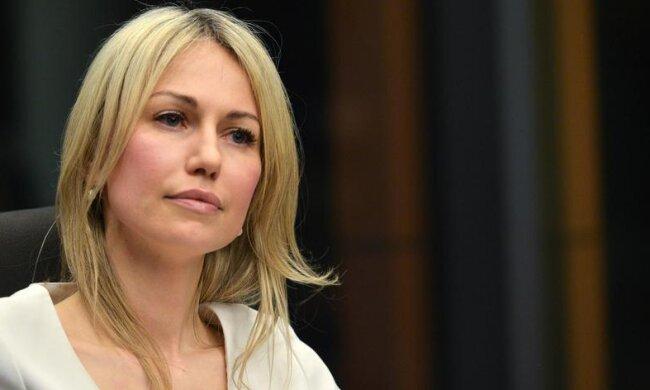 Magdalena Ogórek nie rozumie zachowania polskiej noblistki. Co Olga Tokarczuk zrobiła nie tak jak trzeba