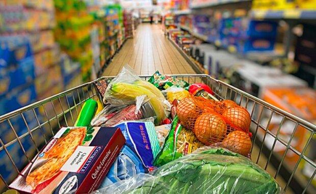 Kiedy możemy wybrać sięna zakupy? / poorasdirt.com