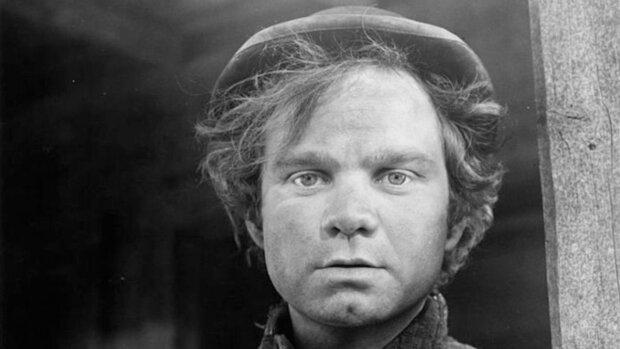 Żegnamy znanego aktora. Zagrał aż w 60 filmach
