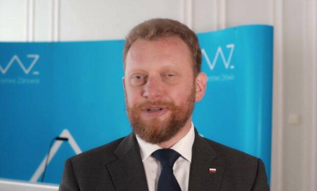 Ważny apel do wszystkich Polaków płynie z Ministerstwa Zdrowia. O co chodzi