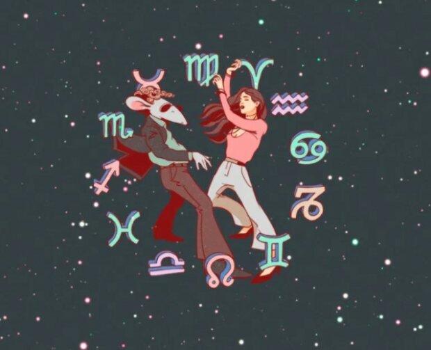 Wszystkie znaki zodiaku są wyjątkowe i każdy z nich ma swój własny charakter. Oto cechy charakterystyczne znaków zodiaku