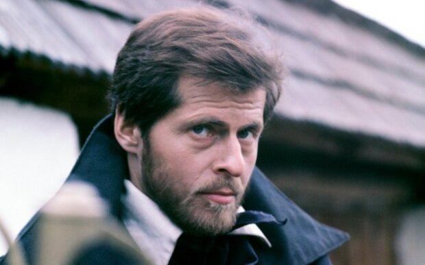 Piotr Garlicki / akademiapolskiegofilmu.pl/