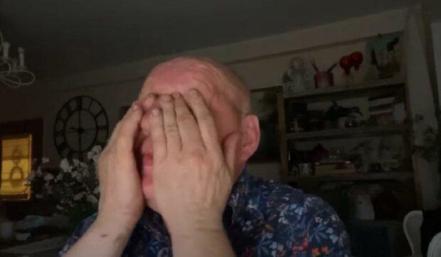 Krzysztof Jackowski/Youtube
