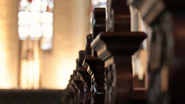 Sanepid poszukuje wiernych jednej z parafii w Polsce. Sprawa jest bardzo poważna