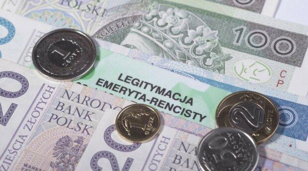 Sposób na emeryturę wyższą o kilkaset złotych? Tego nie można przegapić!