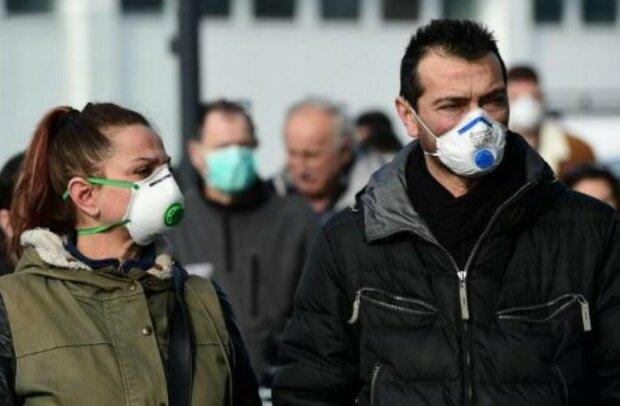 Premier jest aresztowany. Sprawa dotyczy zakupu respiratorów