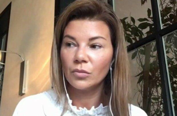 Edyta Górniak/screen Youtube @Jastrząb Post