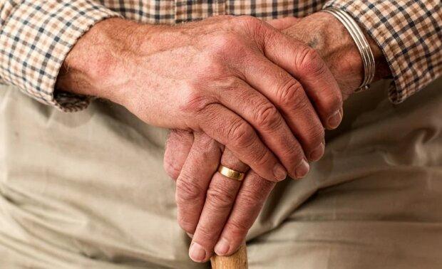 Rodzina zaginionego mężczyzny błaga o pomoc. 83-latek ma Alzheimera. Każda sekunda ma znaczenie