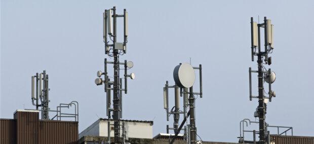 Kraków: jedna z sieci uruchamia nadajniki 5G. Co trzeba wiedzieć w tej sprawie?