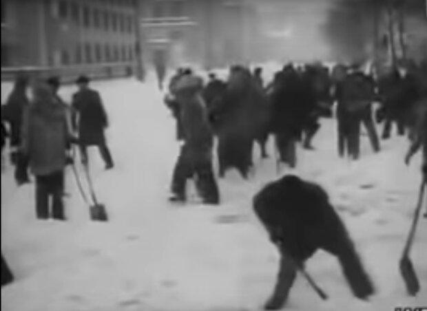 Zima stulecia 1978/79