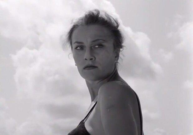 Pożegnaliśmy Irenę Laskowską. Jedną z najwybitniejszych polskich aktorek