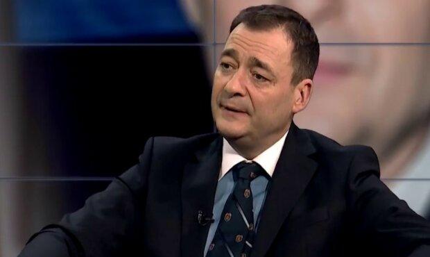 Jacek Rozenek/screen Youtube @Telewizja Republika