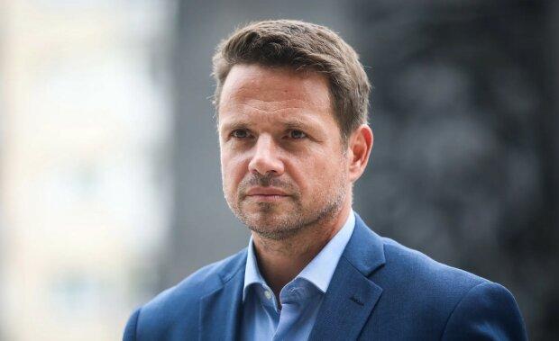 Rafał Trzaskowski. Prezydent Warszawy złożył wraz z żoną oświadczenie majątkowe. Jaki majątek mają państwo Trzaskowscy?