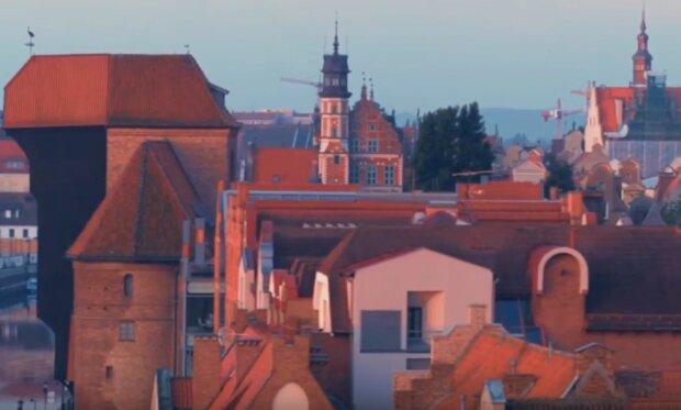 Gdańsk: zmiany w zakresie obsługi klientów w kolejnej instytucji w mieście. Wiadomo jak wygląda nowy harmonogram