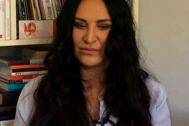 Katarzyna Pakosińska opowiedziała o traumie! Było jej