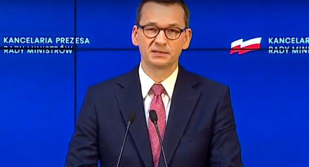 Rząd wprowadził nowy zakaz, który dotknie wielu Polaków. Z pewnością nie wszyscy będą zadowoleni