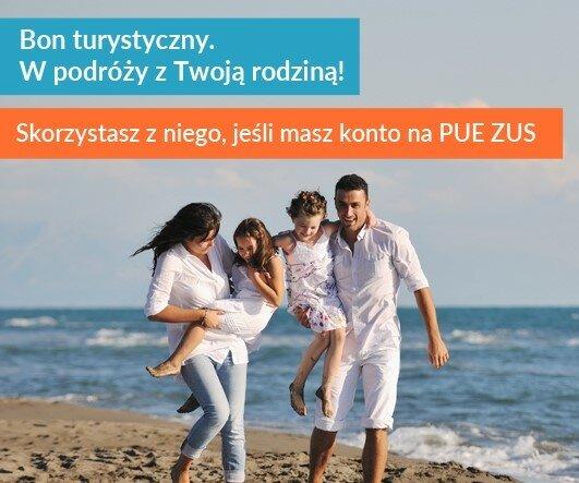 ZUS ma ważny apel dla wszystkich Polaków. Warto wiedzieć i przekazać dalej, by uniknąć poważnych kłopotów
