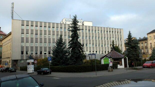 Kraków: szpital największym ogniskiem koronawirusa w mieście. Placówka zamyka kolejne oddziały