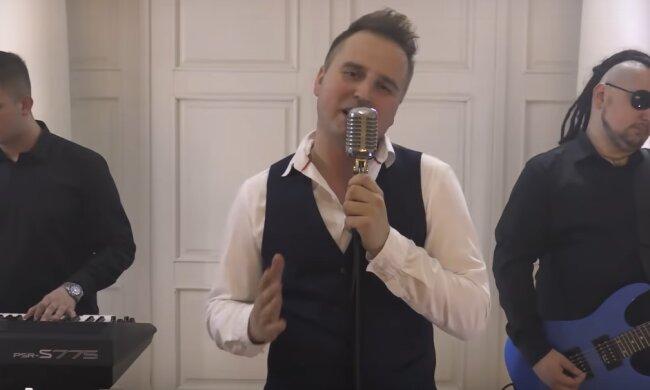Genialna piosenka na pierwszy taniec dla fanów disco polo. Czy stanie się hitem polskich wesel