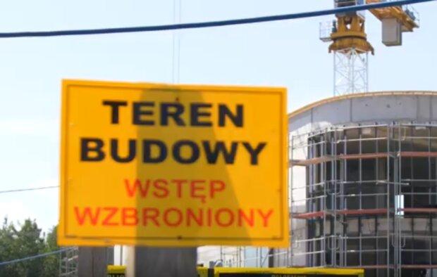 Kraków: trwa budowa długo wyczekiwanej szkoły podstawowej i hali sportowej. Na jakim etapie są obecnie prace