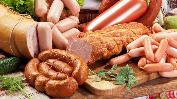 Wyroby mięsne znanej firmy zanieczyszczone szkodliwą substancją. Sanepid wycofuje te produkty