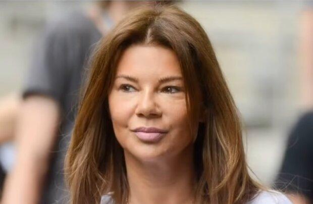 """Edyta Górniak zamieściła w medich społecznościowych tajemniczy post. """"Zróbmy to razem"""". O co chodzi"""