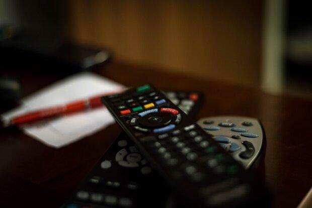 Małopolska: mamy zmiany w telewizji naziemnej. Co to dla nas oznacza?