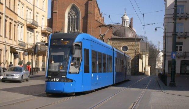Kraków: radni podjęli decyzję w sprawie podwyżek cen biletów. Wielu pasażerów będzie niezadowolonych. Wiadomo od kiedy będzie nowa taryfa