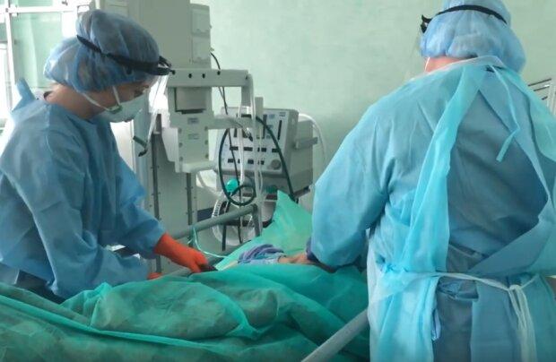 Gdańsk: jest oficjalna decyzja w sprawie szpitala tymczasowego. Będzie tam kilkaset miejsc dla pacjentów z koronawirusem. Co jeszcze ustalono